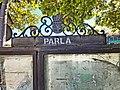 Marquesina antigua de Parla.jpg