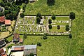 Marsberg-Meerhof Friedhof Sauerland-Ost 241.jpg
