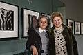 Marta Suplicy, visita a exposição Mapplethorpe Rodin (9).jpg