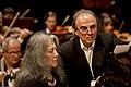 Martha Argerich en el Centro Cultural Kirchner - 19163805004.jpg