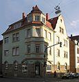 Martin-Luther-Strasse 23 Schlachthofstrasse Ludwigsburg DSC 5244.jpg