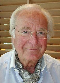 Martin Böttcher German composer