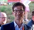 Martin Horn (Politiker) (ZMF2018) jm66785.jpg