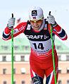 Martin Johnsrud Sundby.jpg