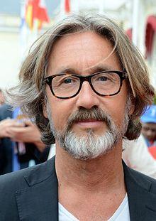 Martin Provost Cannes 2014.jpg