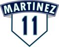 Martinez-11.png