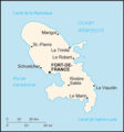 Martinique CIA map PL.png