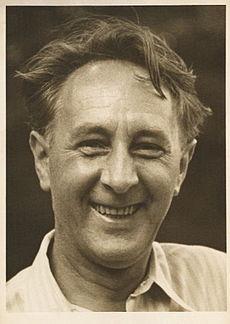 Martinu 1943.jpg