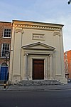 Masonic Hall, Taunton.JPG