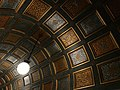 Masonic Hall ceiling detail.jpg