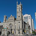 Philadelphia's Masonic Temple