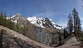 Massif du Mont-Blanc 5.jpg