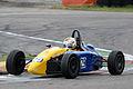 Massimiliano Clerici Stilo Corse Franciacorta1.JPG