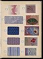 Master Weaver's Thesis Book, Systeme de la Mecanique a la Jacquard, 1848 (CH 18556803-241).jpg