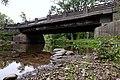Masters Road–Belle River Bridge - 20180908173018.jpeg