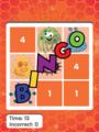 Math Bingo.png