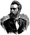 Mathias Skeibrok.png