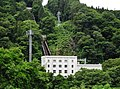 Matsuya hydroelectric power station.jpg