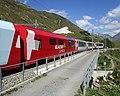 Matterhorn-Gotthard-Bahn Brücke Furkareuss Hospental-Zumdorf UR 20160908-jag9889.jpg