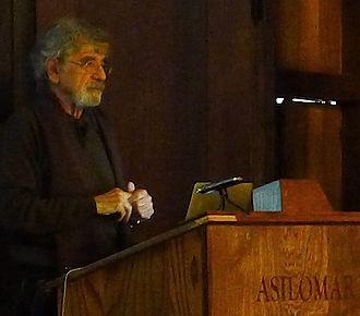 Humberto Maturana - Maturana, 2012