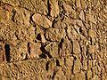 Mauer (26377652871).jpg