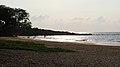 Mauna Kea Beach, Waimea (504678) (23894992650).jpg