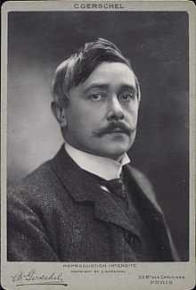 Maurice de Maeterlinck.jpg