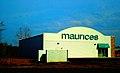 Maurices® Medford - panoramio.jpg