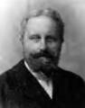 Max Bastelberger (1851-1916).png