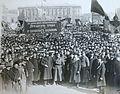 May 1st 1918, Petrograd (14335742622).jpg