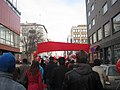 May Day rally Pori 2014 (02).jpg