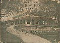 May Festival New Orleans City Park 1914.jpg