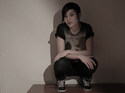 Maya Jane Coles (Photo by Jennifer Iliffe).jpg