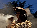Mayan evening 1 (4390037093).jpg
