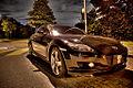 Mazda RX8 in HDR (3375292833).jpg