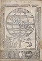 Mazzolini - In spheram ac theoricas preclarissima commentaria - 4702098.tif
