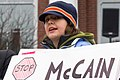 McCain protest (2330237604).jpg