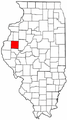 McDonough County Illinois.png