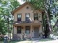 McKinney House (Davenport, Iowa).JPG