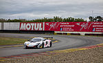 McLaren 650S GT3.jpg