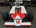 McLaren M30 Mont-Treblant head on.jpg