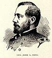 McLaurin(1902) pic.144 General Jesse L. RENO.jpg