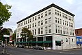 McMorran and Washburne Department Store Building.jpg