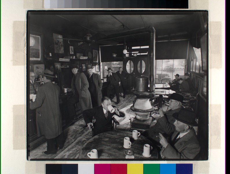 File:McSorley's Ale House, 15 East 7th Street, Manhattan (NYPL b13668355-482568).tiff
