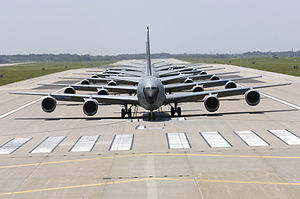 Mcconnel-kc1351.jpg
