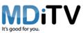 Mditv logo.png
