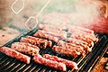 Meat on the grill (43272143112).jpg