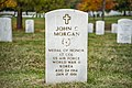 Medal of Honor Headstone in Section 59 (48987239666).jpg