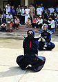 Medical program in Vietnam DVIDS288142.jpg