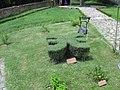 Medieval garden (Perugia) 47.jpg